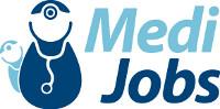 Medi-Jobs DE