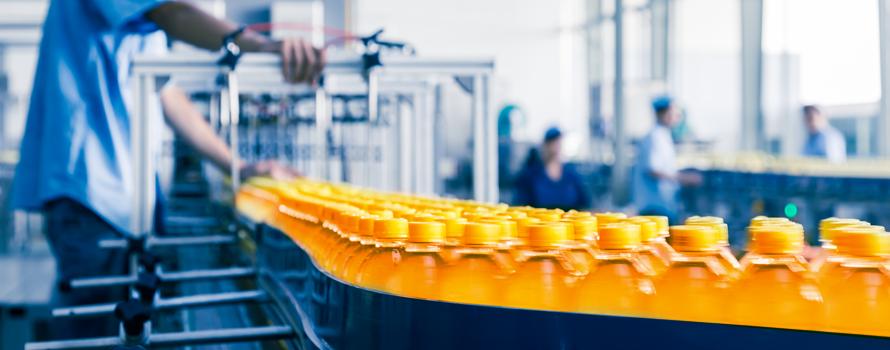 Emploi Industrie - Production - JobisJob France
