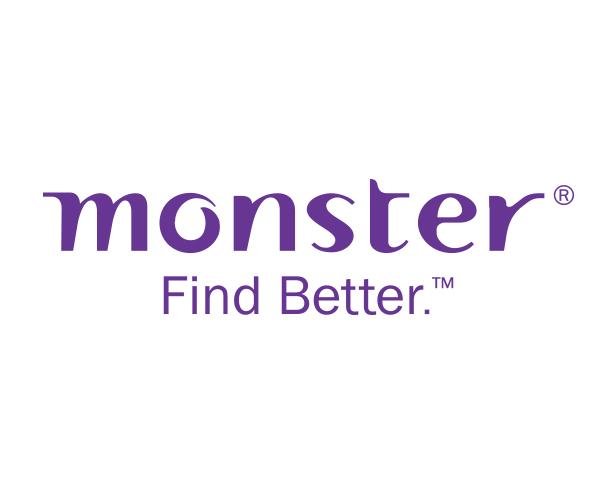 Monsterindia.com