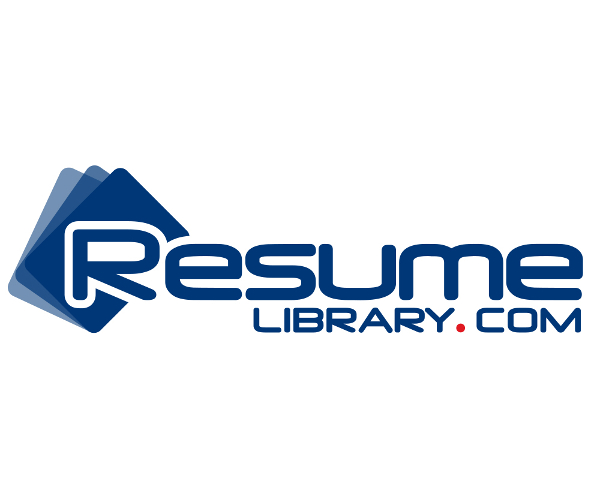 Resume-library US