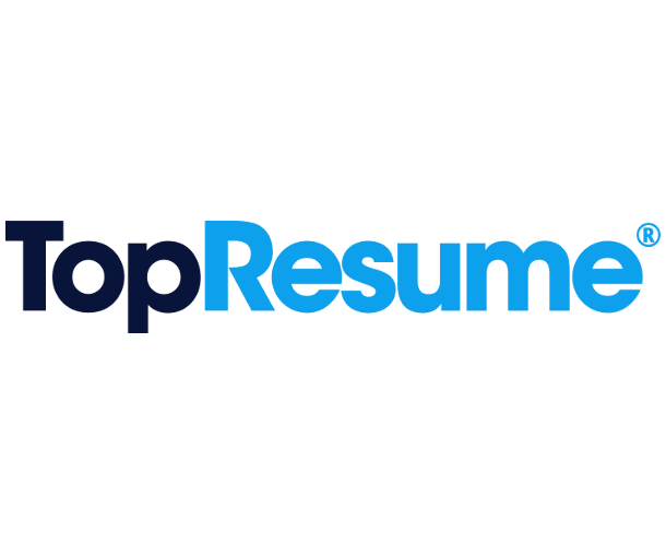 Get A Free Resume Evaluation From A Trusted Expert.  Post Your Resume