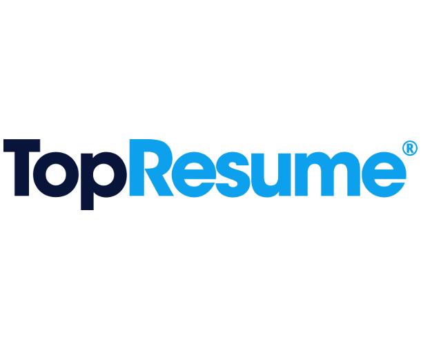 topresume.com