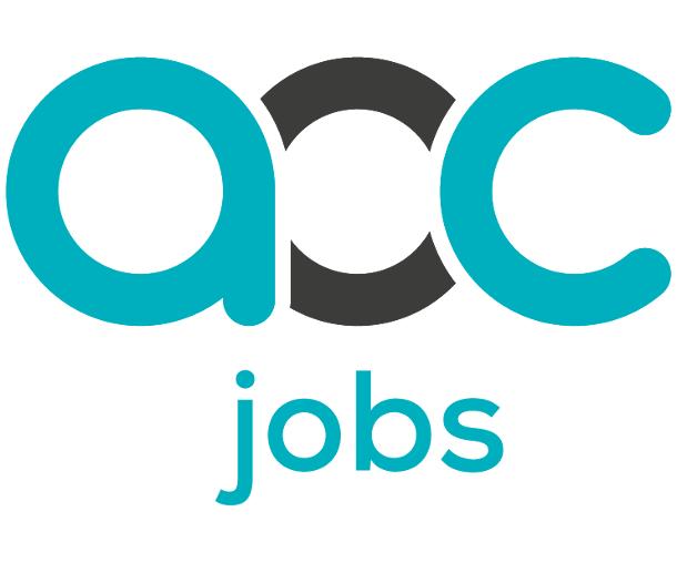 AOCJobs UK