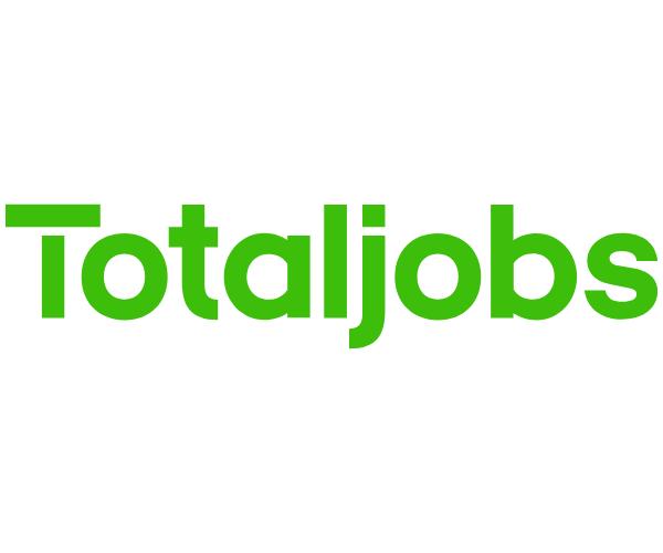 TotalJobs UK
