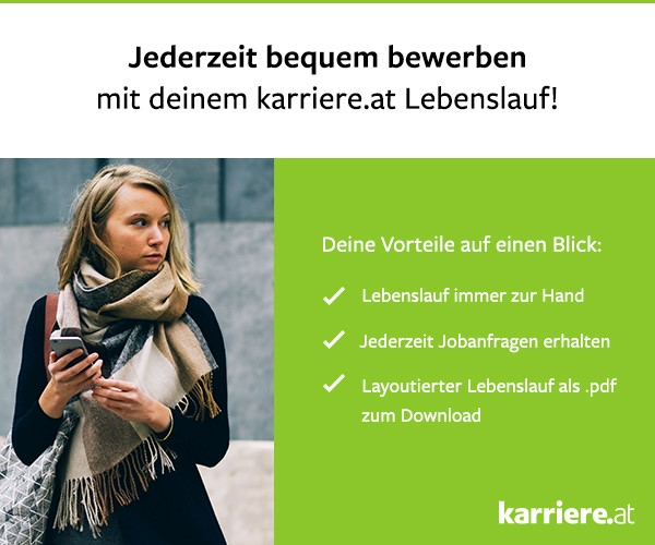 Karriere AT