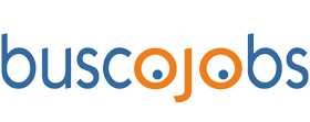 Buscojobs CO