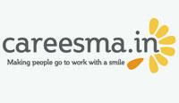 www.careesma.in