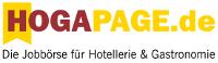 Hogapage DE