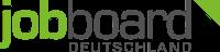 Jobboard Deutschland