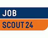 Jobscout24 DE