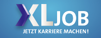 XLjob.de