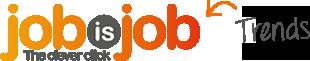 JobisJob Trends